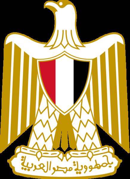 Ägypt