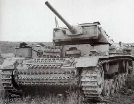 MMO de tanks (TPS free to play)