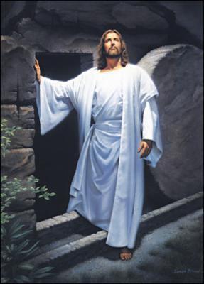 Jesus my LIFE
