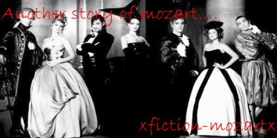 xfiction-mozartx