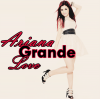 ariana-grande-love