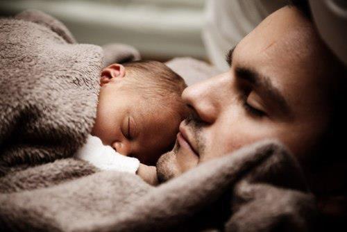 « Peu importe qui mon père a été, ce qui compte, c'est le souvenir que je garde de lui. ♥ »  - Ann Sexton -
