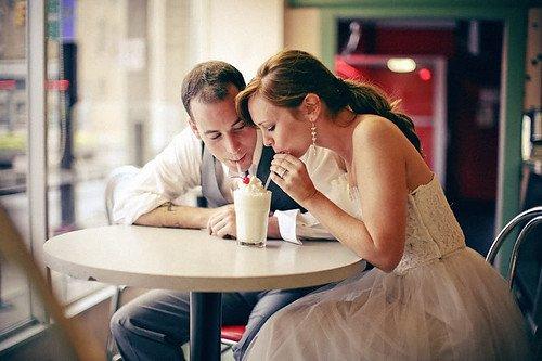 « Le mariage sans l'amour n'est pour moi qu'une forme de prostitution. ♥ » - Victor Margueritte -