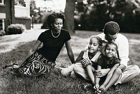 « Plus tard, je voudrais être pour ma fille, cette si fabuleuse mère que tu es pour moi. ♥ »