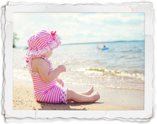 « L'avortement, je ne suis ni pour ni contre ; je suis pour qu'on laisse le choix à l'enfant... ♥ » - Laurent Ruquier -