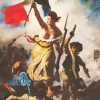 French-Revolution-RPG
