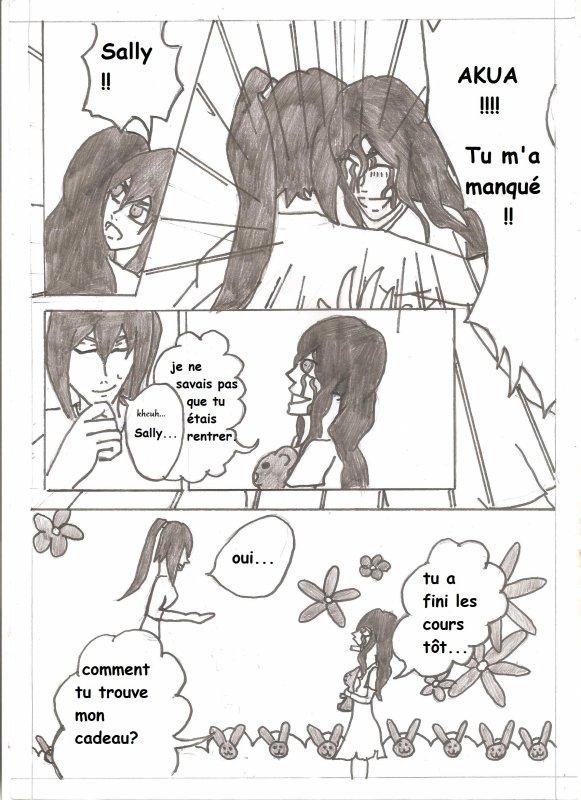 chapitre 2 part 2