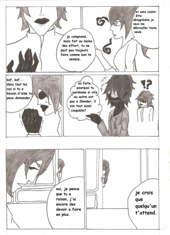 chapitre 2 part 3