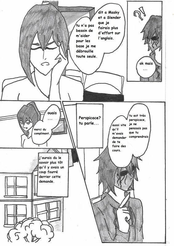 chapitre 2 part 4