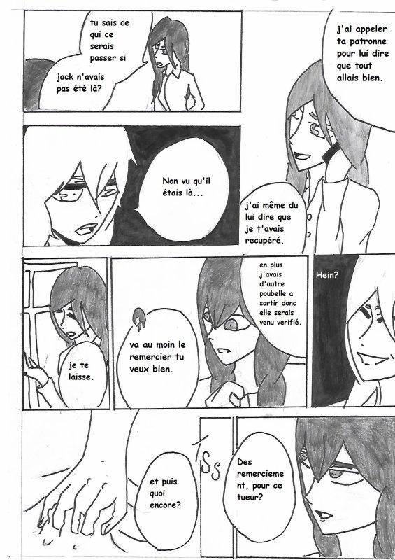 chapitre 2 part 5