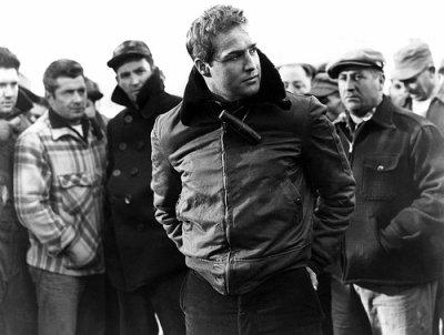 Mes 5 films américains des années 50, 60 et 70