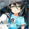 Amv-Shadox-maker