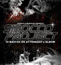 Photo de SIROCCO-PROJECT