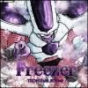 Noble-Freezer