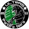 ultras-pantera-nera