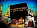 Photo de Au-pied-de-l-islam