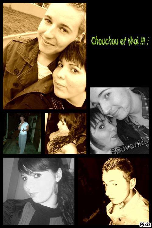 xx-ChOuchOu&mOi-xx