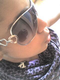 "#__JoHaNnA=)//Laa"" Gwaadaa""=D//vou presente son blog__#"