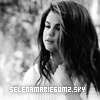 Photo de SelenaMarieGomz