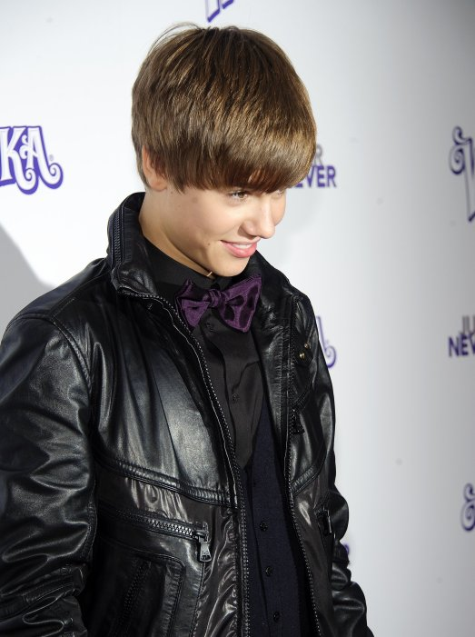 LoveBieberPhotos 03