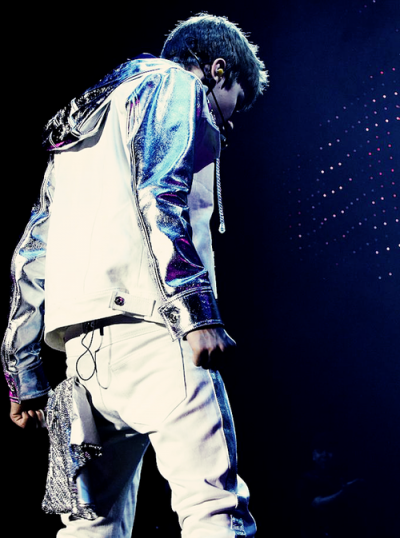 LoveBieberPhotos 311