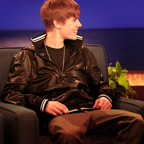 LoveBieberPhotos 625