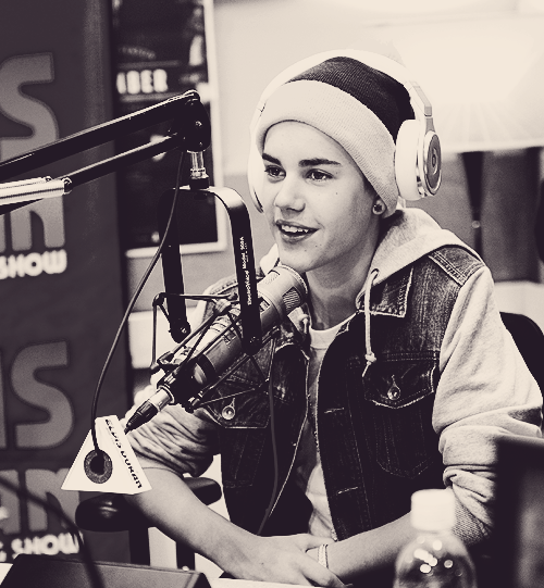 LoveBieberPhotos 640