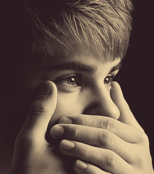 LoveBieberPhotos 681