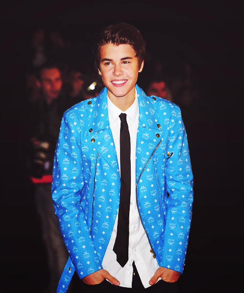 LoveBieberPhotos 676