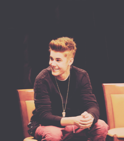 LoveBieberPhotos 691