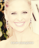 Photo de Sarah-SassyGellar