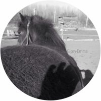 . Blog Officiel de Gipsy & Emma .