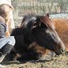Gipsy-Emma