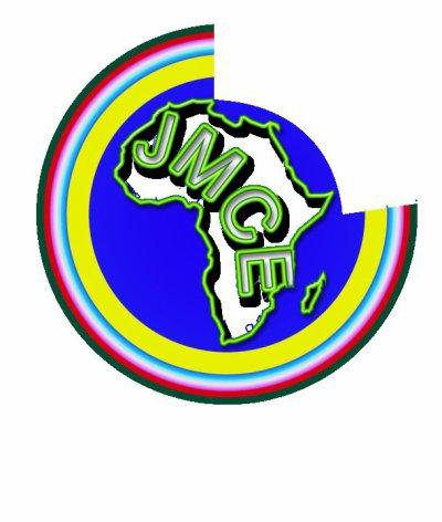 Jeunesse en Mouvement pour la Culture et l'Education (JMCE)chers volontaires de tous les continents .conscients des situations africaines et qui veulent aider les enfants deminis ou vivre une associative ou pour des stages en afrique serait le bienvenus sur ce site.www.assovolontariat-togo.org