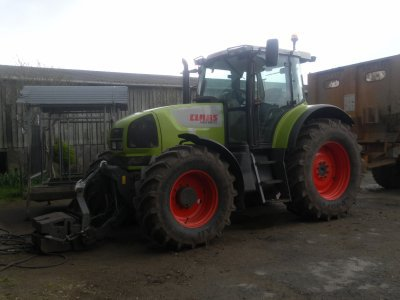 claas de jean loui (merci clement)