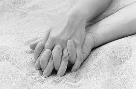 plaisirs ... désir...débats ... toi et moi