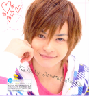 Photo de tokio-love27