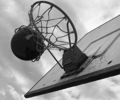 Le basket