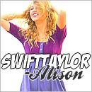 Photo de SwiftTaylor-Alison