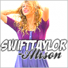 SwiftTaylor-Alison