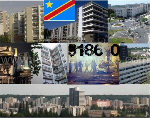 Articles De Amah93 Tagg 233 S Quot Epinay Sous Senart Quot Zone A Risques Skyrock Com
