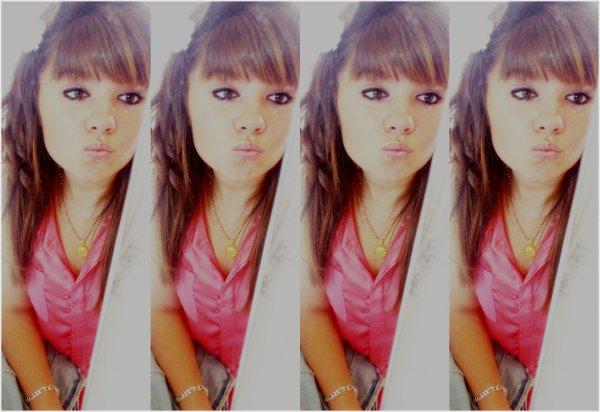 #Caarla.♥