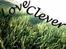 Photo de clever-love