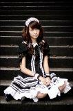 Photo de CyBeR-Lolita