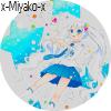 x-Miyako-x