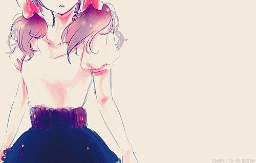 Kikou ♥