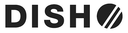 Dish// (j-pop)