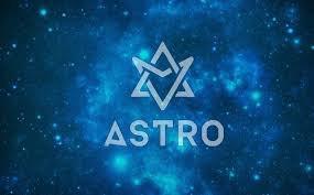 ☆☆ Astro ☆☆ :