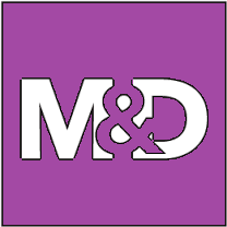 ♥♥ M&D ♥♥