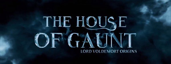 House of Gaunt